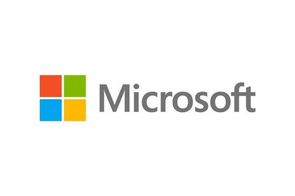 Microsoft unveils Viva - a New Employee Experience Platform