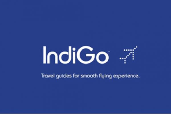 IndiGo Appoints Jiten Chopra as Chief Financial Officer