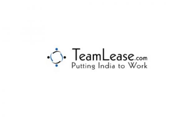 TeamLease AppointsRamani Dathias Deputy CFO