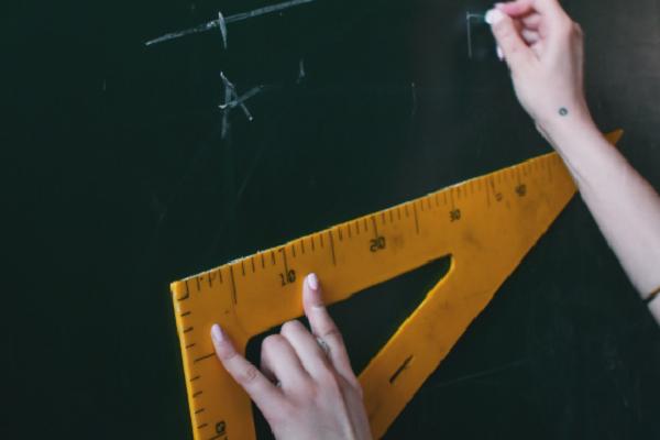 Measuring The Immeasurable!