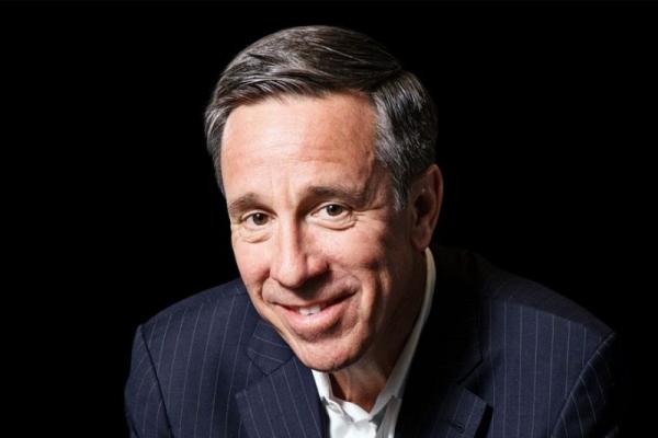 Arne M. Sorenson, President & CEOMarriott International, Passes Away