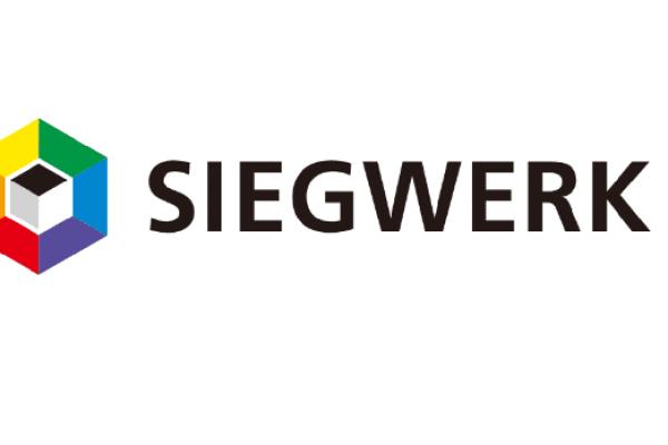 Ramakrishna Karanth Named As CEO Siegwerk India