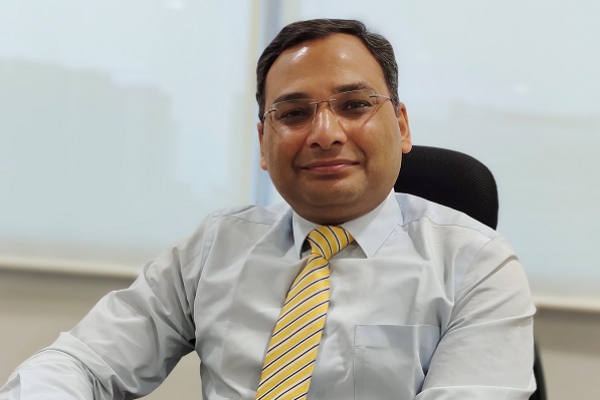 U GRO Capital Appoints Amit Gupta As Chief Treasury Officer