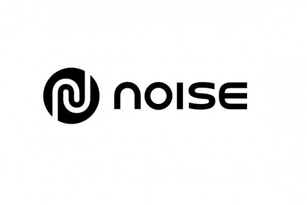 Noise Appoints Utsav Malhotra As COO