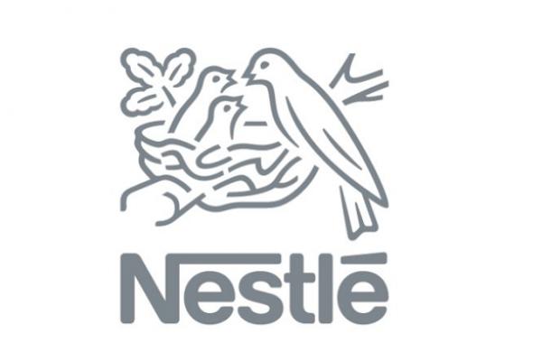 Nestlé India Rolls Out Nesternship 2.0