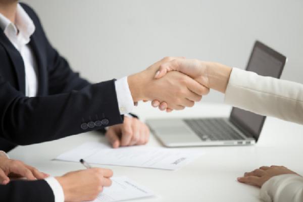 Vedantu To Create 2500 New Job Opportunities