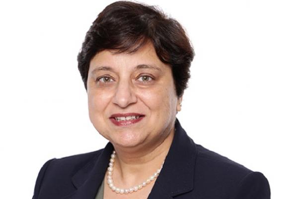 Neelam Dhawan Joins  Moglix as Board Advisor