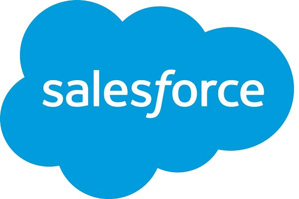 Salesforce Appoints Arun Parameswaran As MD-Sales & Distribution