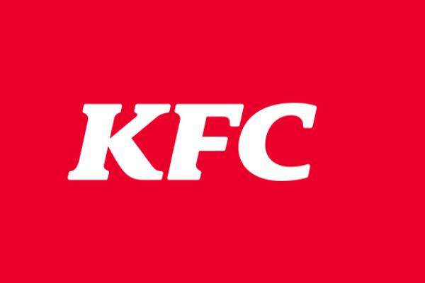 KFC India Launches KFC Kshamata