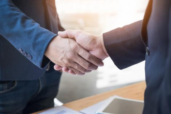 JK Technosoft Appoints M. Natarajan as SVP- Head of Finance & Accounts