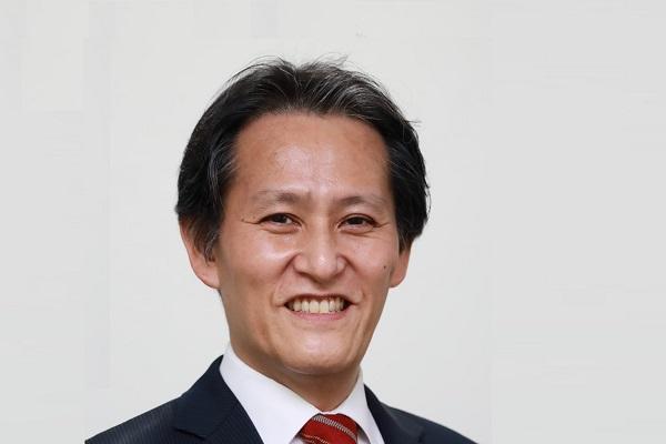 Canon India Appoints Manabu Yamazaki As President & CEO
