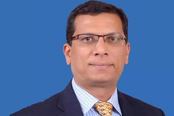 KPMG Names Rupesh Tripathi As Partner & Head of People
