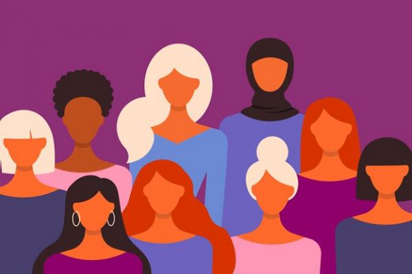 Branch International Achieves 48% Women Workforce Representation In India