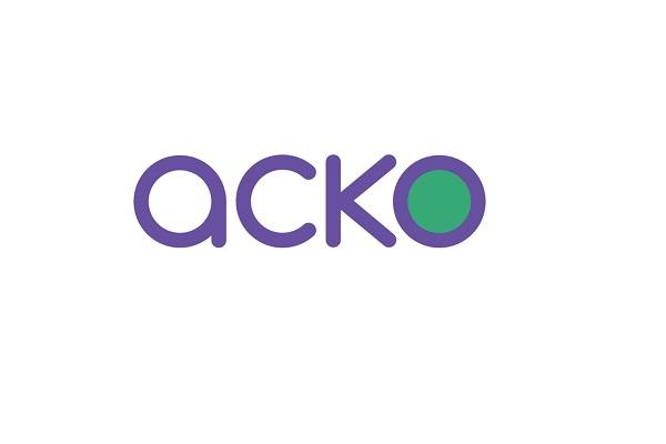 Acko Completes Its First ESOP Liquidity Program