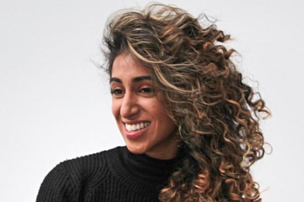 Zeenah Vilcassim Joins Bacardi India As Marketing Director