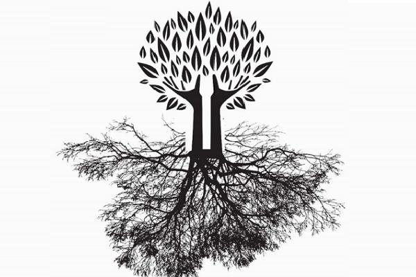 Pratyaksikrta - The Elemental Realisation Of HR