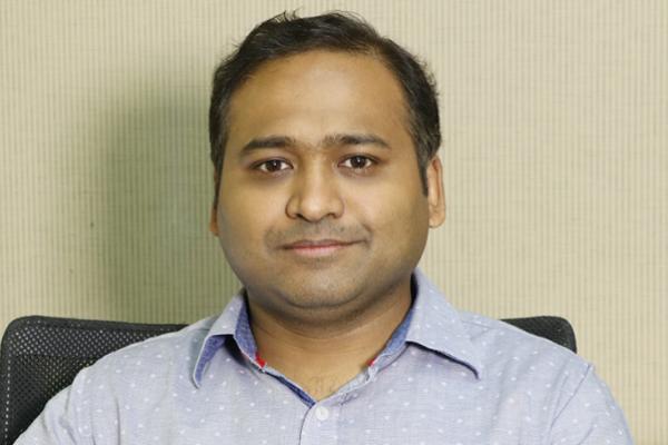 U GRO Capital Names Rishabh Garg As Chief Technology Officer