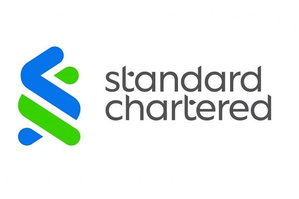 Standard Chartered Elevates Nina Lee As Head- People Capability