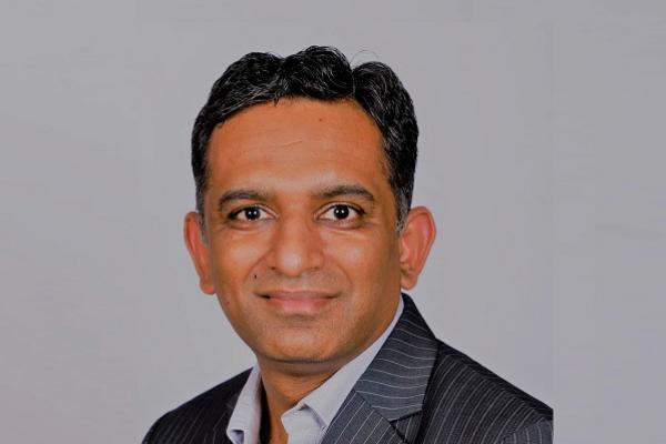 TCS Names Samir Seksaria As CFO
