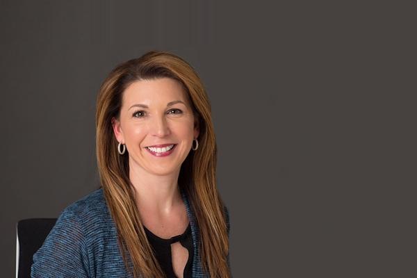 Accenture Appoints Jill Kramer As Chief Marketing & Communications Officer