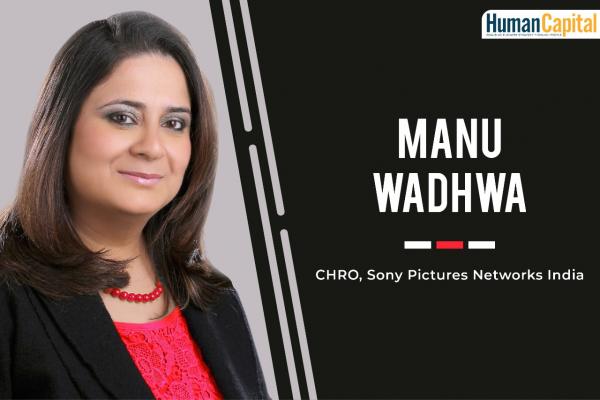 Jobs are getting hybridised: Manu Wadhwa