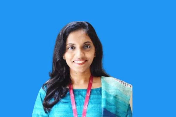 Tech Mahindra Appoints Meghna Hareendran As 'Wellness Officer'