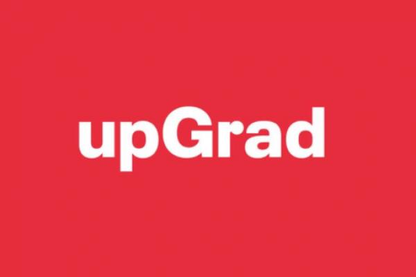 upGrad Unveils Corporate Digital Campus