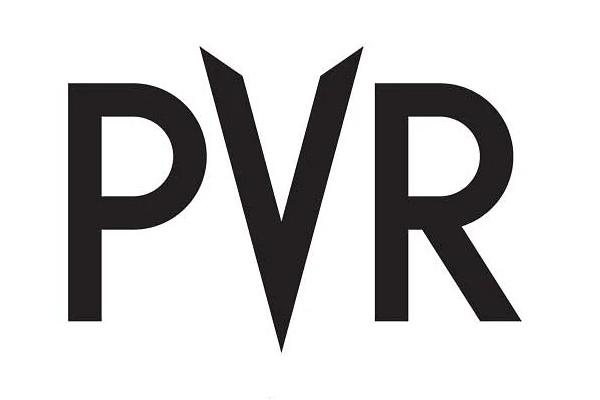 PVR Announces Inclusive COVID- Care Package