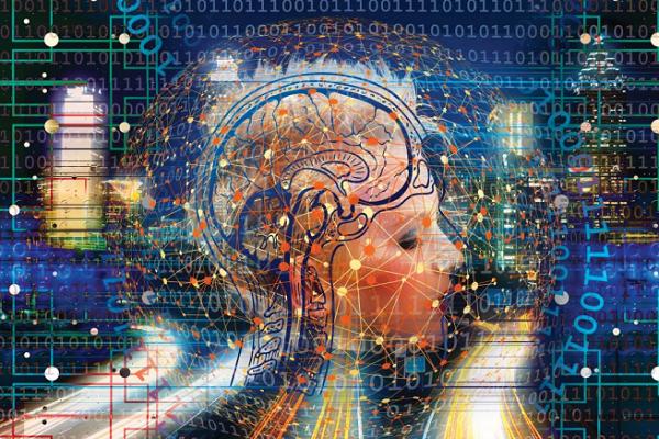 The R.E.A.L Drivers Of Digital Transformation