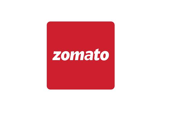 Zomato Elevates Akriti Chopra As Co-Founder & CPO