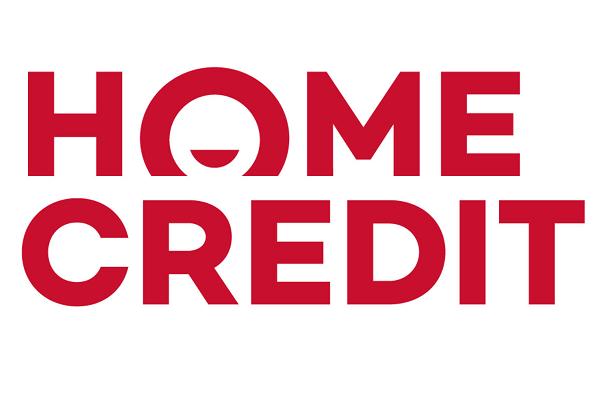 Home Credit India Names Harshita Khanna As CPO