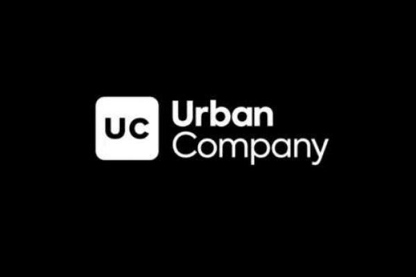Urban Company Names Neha Mathur as SVP - Human Resources