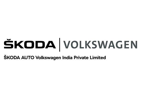 SKODA AUTO Volkswagen India Elevates Sarma Chillara As Group Head - HR