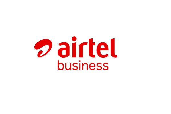 Airtel Business Names Heena Naithani As Head - Human Resources