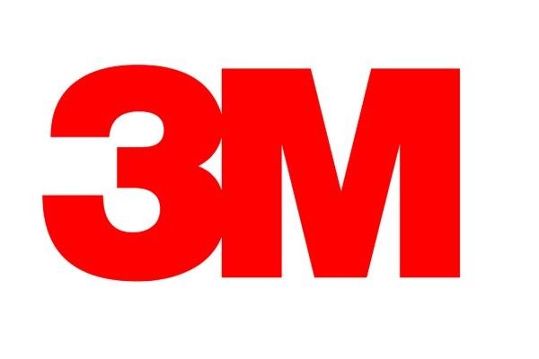 3M India Adopts Flexible Workspaces