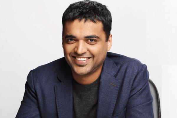 Zomato's CEO Deepinder Goyal Joins magicpin Board