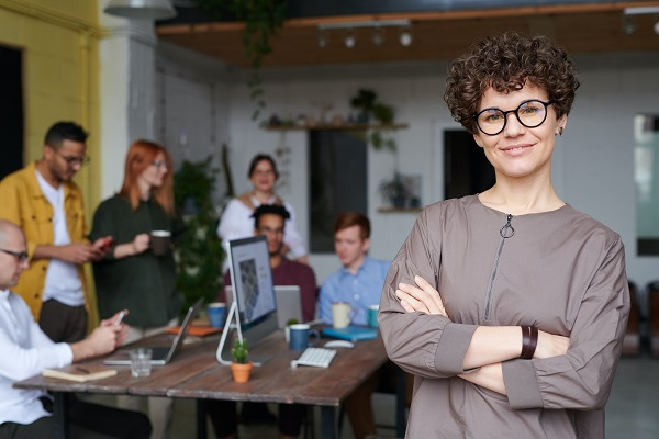 Swapping Employees: Does It Work?