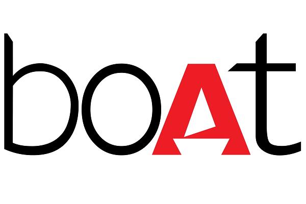 boAt Strengthens Leadership Team