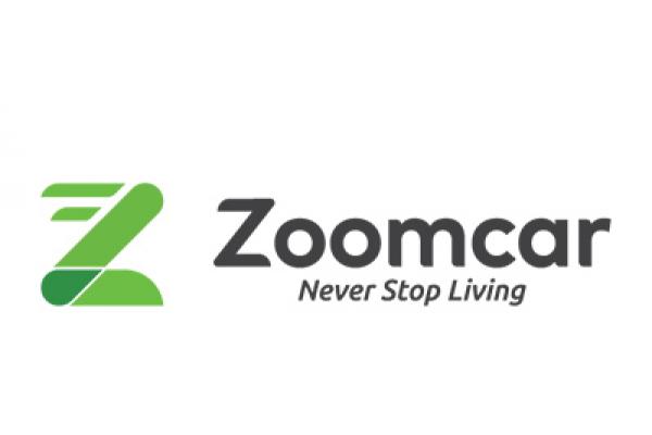 Zoomcar Announces International Expansion