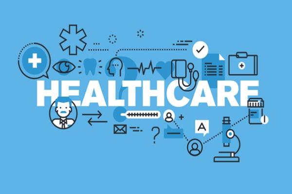 India Inc.'s Primary Healthcare Experience Is Broken: Survey