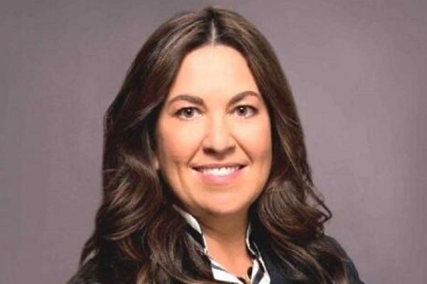 Kristy Banas Is The New Global CHRO Of Willis Towers Watson