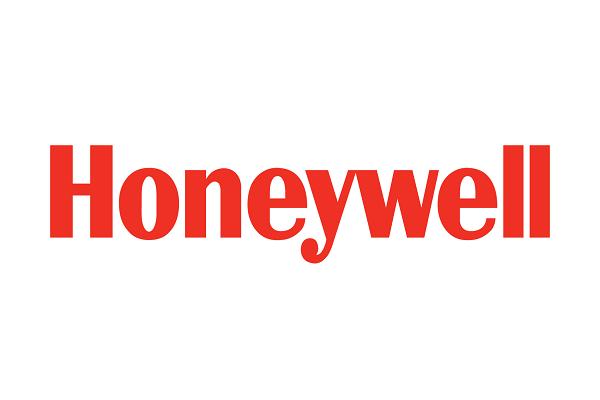 Honeywell Names Rekha Radhakrishnan As Director - HR