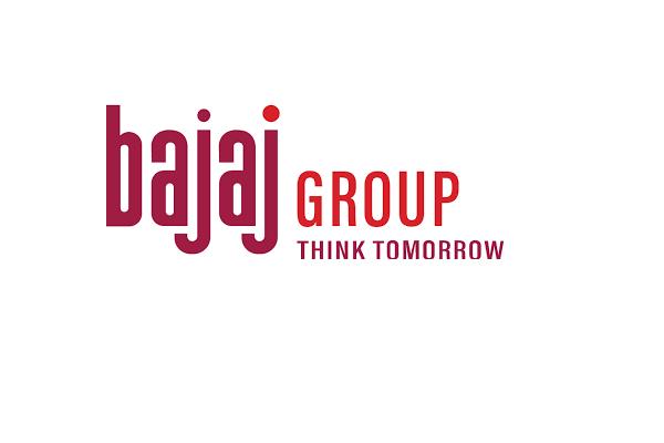 Bajaj Group Ropes In Neeraj Jha As Group President & Chief Communications Officer