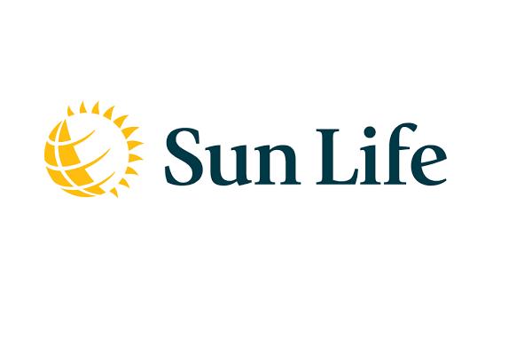 Sun Life Elevates Helen P As CHRO