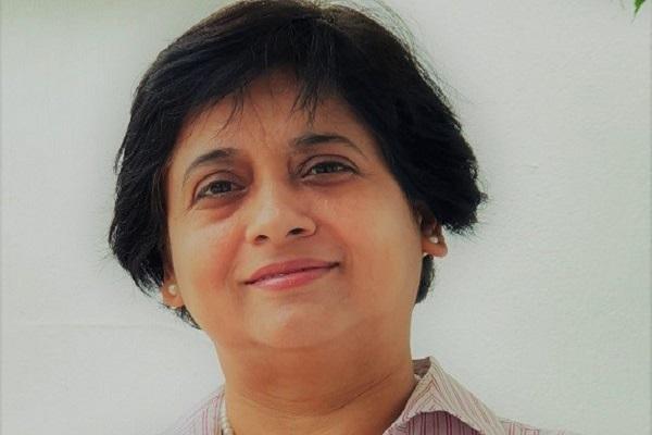 KFin Technologies Names Kiran Aidhi As Chief People Officer