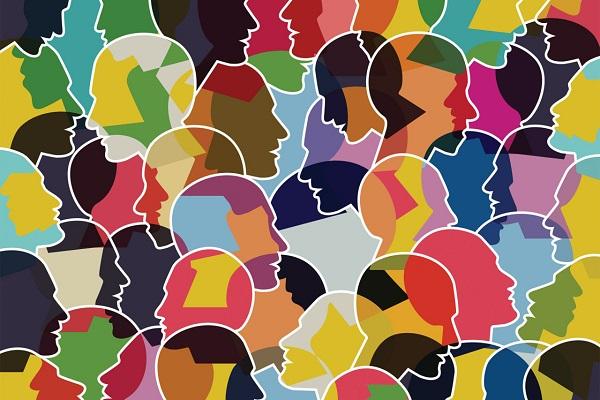 A Diverse Workforce Is a Better Workforce